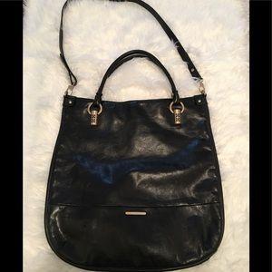 "Trina Turk ""Manhattan Shopper"" Tote Bag"
